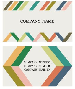 TB_Free-Business_card